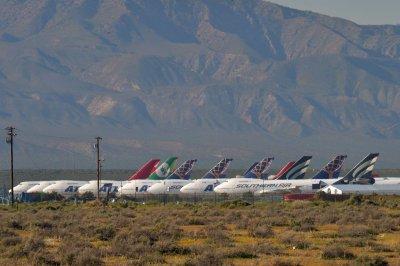 Flight attendants union: Halt leisure travel until coronavirus contained