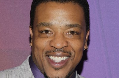 'My Dad the Bounty Hunter': Russell Hornsby, Yvonne Orji to star in animated series