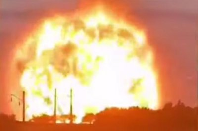 , At least 9 dead in Kazakhstan after several explosions at military base, Forex-News, Forex-News