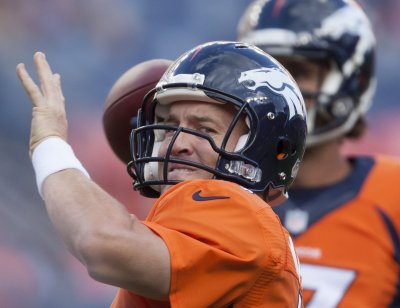 Seattle news station uses photo of NBA star for Peyton Manning