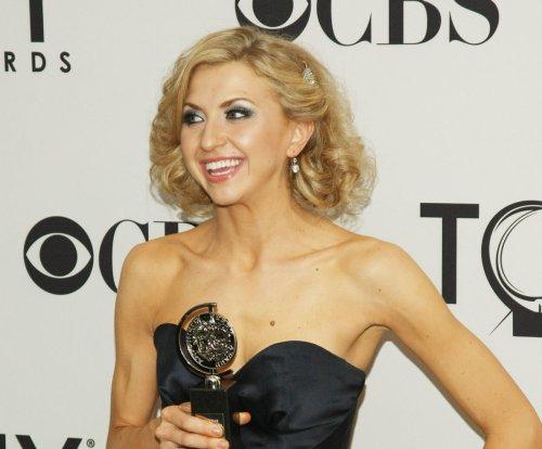 Nina Arianda joins 'Hannibal' cast for Season 3