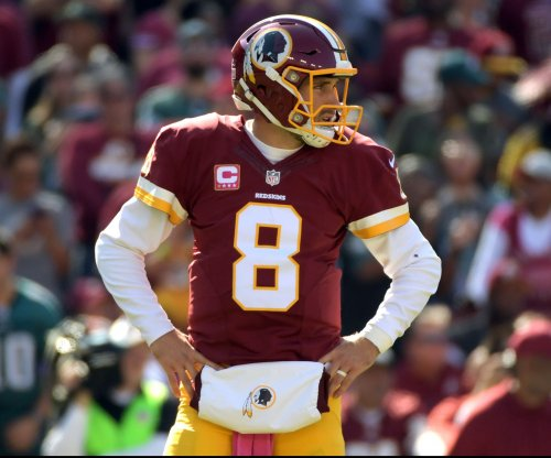 Washington Redskins vs. Detroit Lions: Prediction, preview, pick to win