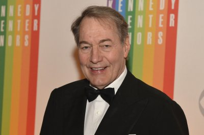 Charlie Rose to undergo heart surgery, will return to television in March