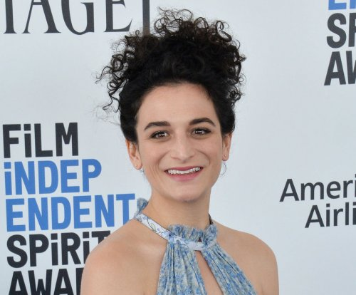 Jenny Slate on Chris Evans split: 'We're really, really different'