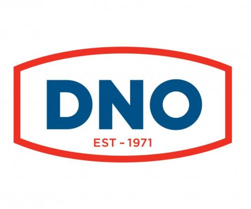 Momentum working in DNO's favor