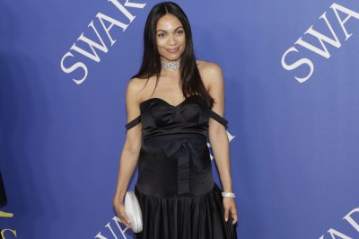 Rosario Dawson's 'Briarpatch' finds a home on USA