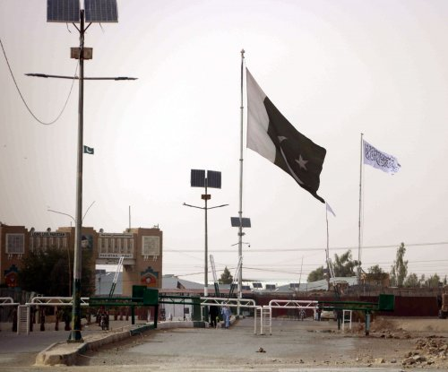 Afghanistan funds oversight will get more difficult, SIGAR says