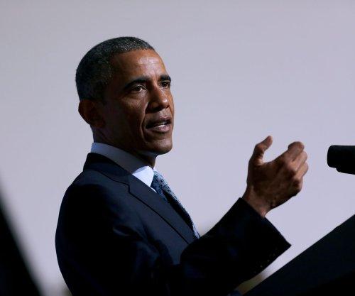 Obama administration releases draft of consumer privacy legislation