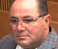 Gotti's former son-in-law pleads not guilty; prosecutors fear obstruction, flight