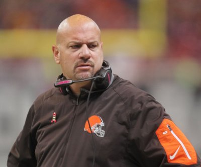 Another QB decision to make for Browns coach Mike Pettine