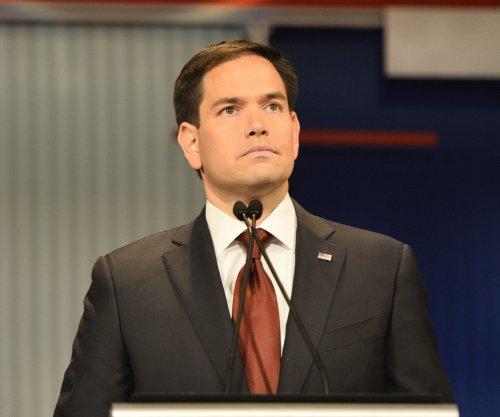 Rand Paul slams Marco Rubio on visas vote