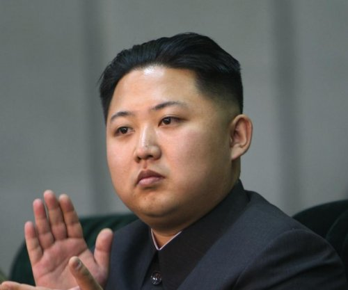 Russia, North Korea agree to repatriate illegal immigrants