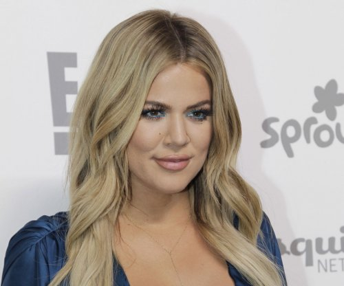 15 more episodes of 'Kocktails with Khloé' will be on tap this season