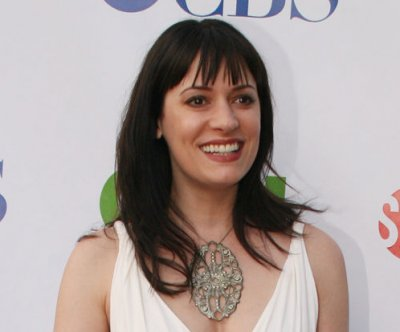 Paget Brewster to return to 'Criminal Minds'