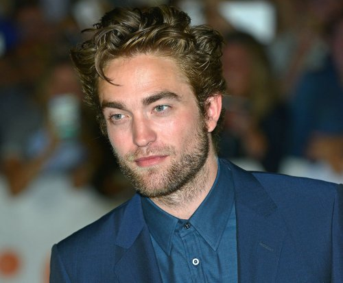 'Lost City of Z' starring Robert Pattinson, Charlie Hunnam finds home with Studiocanal