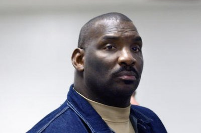 Washington Redskins promote Doug Williams to senior VP of player personnel