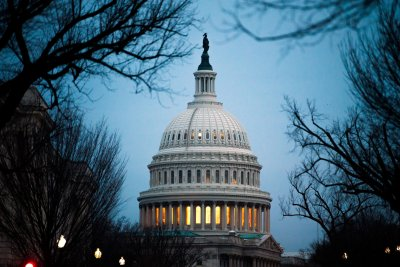 House passes resolution condemning hate, bigotry