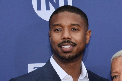 Michael B. Jordan stars in 'Just Mercy' teaser, full trailer tomorrow
