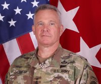 U.S. Army Pacific chief nominated for top U.S. Forces Korea post, reports say