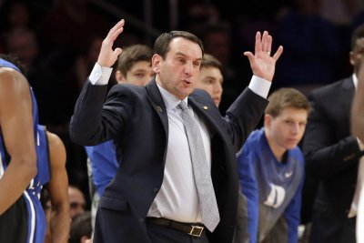Duke, North Carolina A&T out of conference tournaments due to COVID-19
