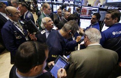 S&P 500 breaks 2,000