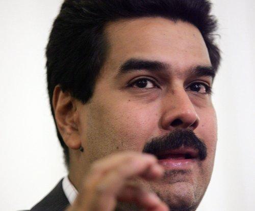 U.S. importing more Venezuelan oil