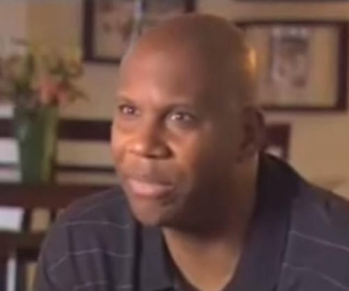 NBA All-Star Kermit Washington arrested in Homeland Security investigation