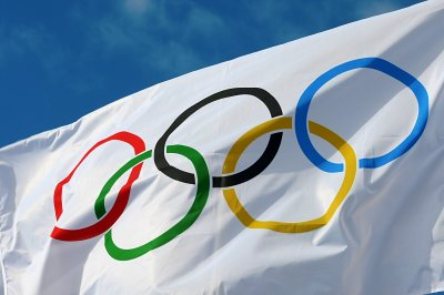 Mutilated body washes up on Rio Olympics beach volleyball site