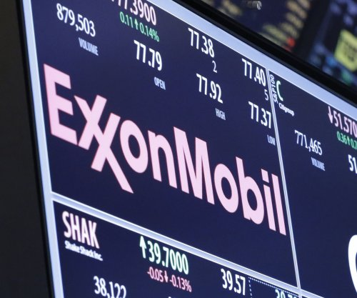 House leader fed up with Exxon climate probe