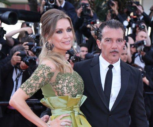 Famous birthdays for Aug. 10: Antonio Banderas, Kylie Jenner