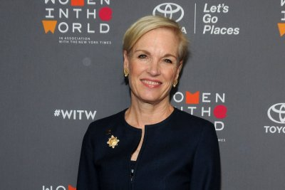 Cecile Richards to step down as president of Planned Parenthood