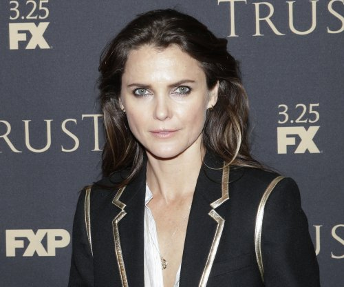 Famous birthdays for March 23: Keri Russell, Chaka Khan