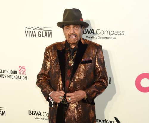 Joe Jackson tweets: 'I have seen more sunsets than I have left to see'