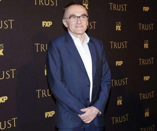 Director Danny Boyle quits Bond 25