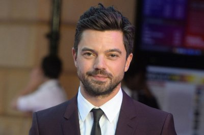 'Spy City': Dominic Cooper goes undercover in new trailer for AMC+ series