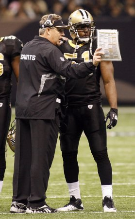 NFL: Saints paid to injure opponents