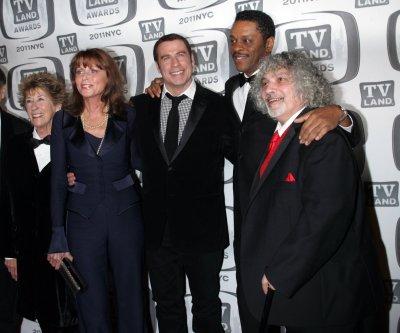 'Kotter' co-star Robert Hegyes dead at 60
