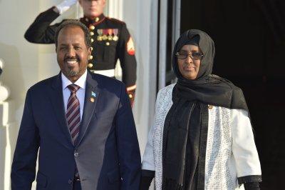 Somalia gains ground from al-Shabaab terror group