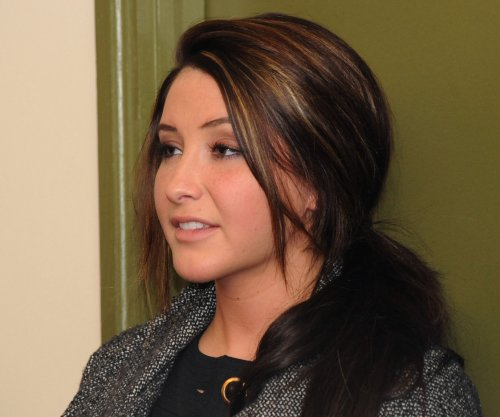 Bristol Palin gets engaged to beau Dakota Meyer