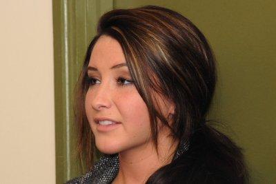 Bristol Palin gets engaged to beau Dakota Meyer