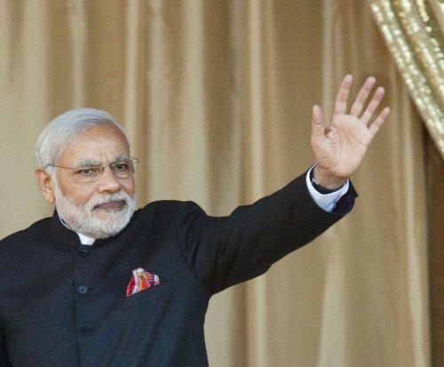India, Pakistan agree to discuss terrorism