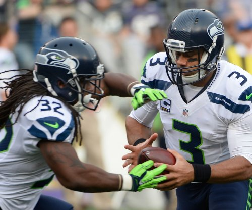 Seattle Seahawks, New England Patriots: Running backs are key