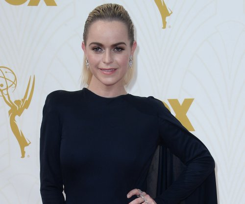 Taryn Manning sues NYC over 2014 arrest
