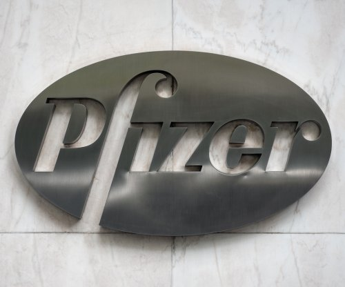 Pfizer to buy eczema drugmaker Anacor for $5.2B