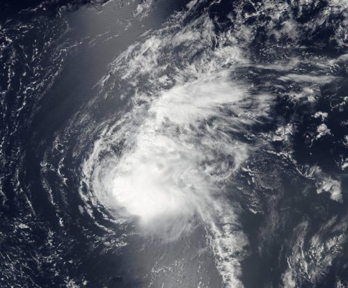 Tropical Storm Fiona weakens, but 2 new systems developing