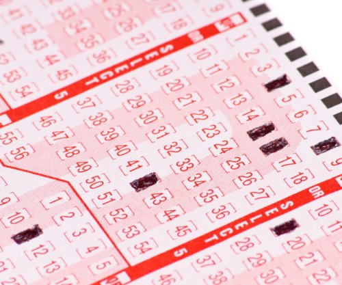 New Jersey man wins $1 million thanks to lottery ticket mistake