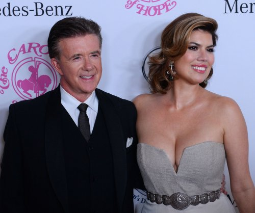 Alan Thicke's cause of death revealed: ruptured aorta, aortic dissection