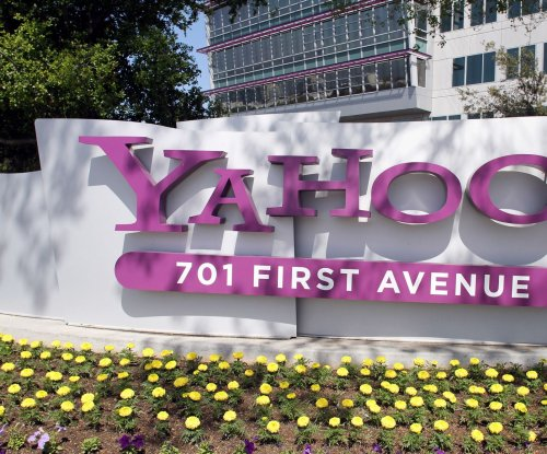Yahoo warns users about data breaches tied to past attacks