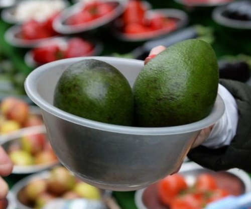Reduced harvests mean high prices for avocados