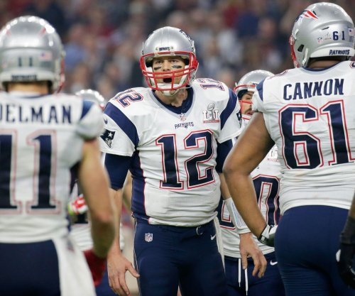 New England Patriots preseason preview: schedule, analysis, players to watch